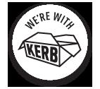 KERB-WWK-BUTTON