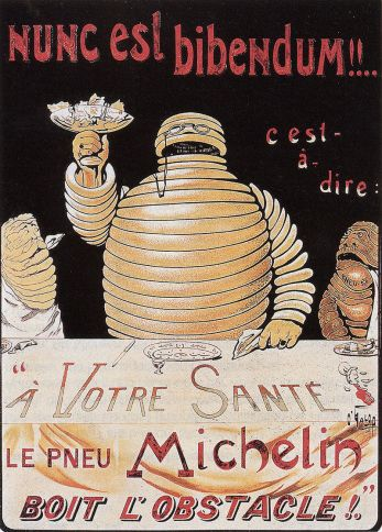 Michelin_Poster_1898
